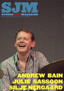 the-sussex-jazz-magazine-058