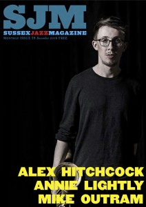 the-sussex-jazz-magazine-059