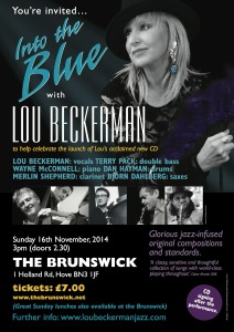 the_brunswick_poster_webversion 2 pdf