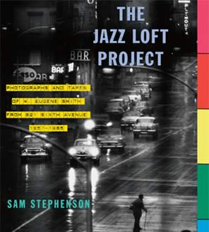 taschen jazz covers review