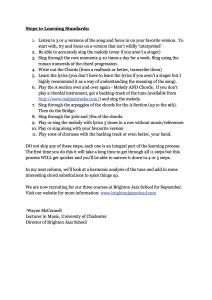 SussexJazzMagLearningStandards2