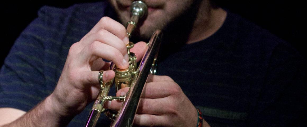 scandinavian brass and woodwind